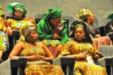 WAELE Mobilizes Women From 29 Countries On Peace Building