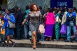 Women's Bank Disburses Over $23 000 In Loans