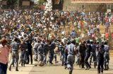Paramilitaries Kill 40 In Ethiopia