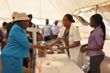 Women Entrepreneurship in Bio-sciences Is  Critical – Dr Gloria Somolekae