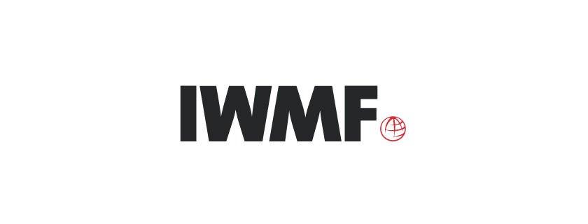 2018- IWMF