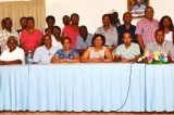 Civil Society In Seychelles To Open First Crisis Shelter for Women