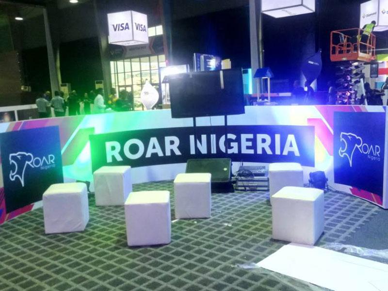 Roar-Nigeria-Expo_800x600px
