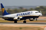 Kenya Plans to Court Ryanair, easyJet to Boost Beach Tourism