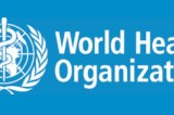 WHO Deploys Nearly 4,000 Volunteers To Tackle Malaria In Borno And Adamawa States
