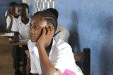 Bridge Liberia To Launch Girl Superpower Campaign