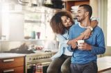 Discover What Motivates You And Your Partner