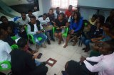 The Incubator Called Roar -The First University – Embedded Technology Hub In West Africa