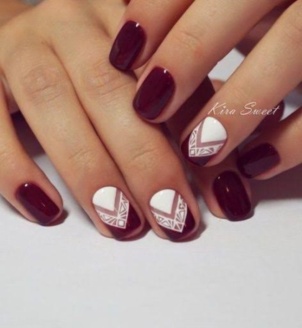 nails 5