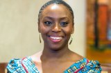 Chimamanda Wins Women's Prize for Fiction 'Winner of Winners'