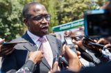 New Tax Evokes Memories of 2008 Crisis in Zimbabwe