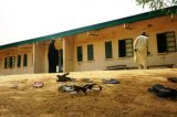 Dapchi School Reopens Nine Months After…