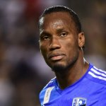 didier-drogba-montreal-impact-mls_3352150