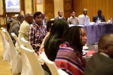 Kenya Media Council Launches Massive Crackdown On Quacks