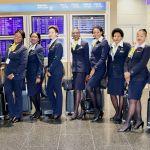 namibia crew