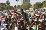South Sudan  Welcomes Independence Day Amid Fresh Waves Of Protest