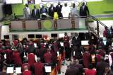 NSE Unveils Ai Powered X-Bot To Enhance Market Participation