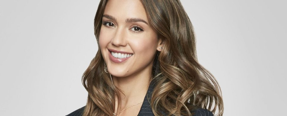 How To Run A Multi-Million Dollar Company – Jessica Alba