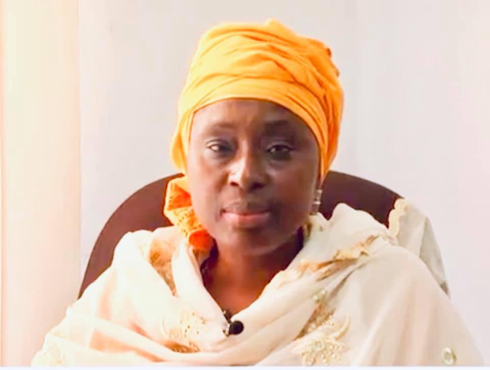 Mrs-Fatou-Kinteh