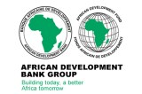 African Development Bank Group Signs $28.8 Million Grant Deal With Somalia For Road And Water Projects