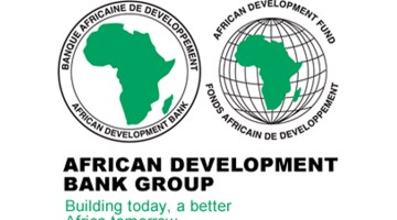 AfDB, Partners Announce New Initiative For Women