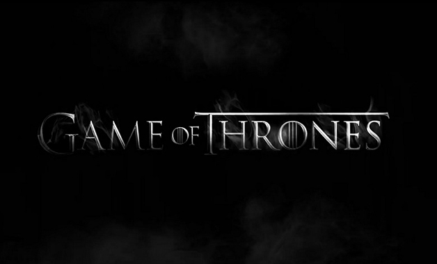 Game_of_Thrones_HBO