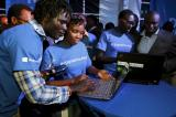 Microsoft Opens First Africa Development Centre In Kenya and Nigeria