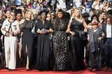 Women Honoured At Cannes, As Gender Parity Drive Draws Scrutiny