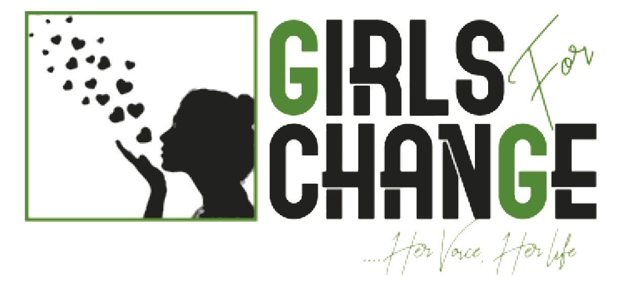 girls for change