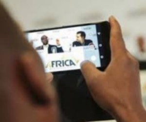 Wari Signs A Strategic Partnership With Rwandan Smartphone Manufacturer Mara Phones