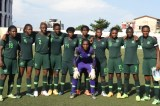Super Falcons Crowned WAFU's Champions