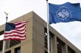 U.S. Institute Trains Women To Spot Potential Terrorists