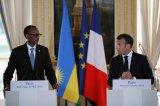 Rwanda And France Strengthen Economic Ties