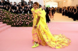5 Amazing Styles We Loved At The Met Gala 2019