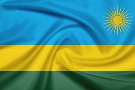 Peacekeeping – Redefining the Role of Rwandan Women