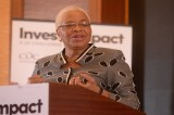 Invest2Impact Initiative Launched In Kenya To Empower Women Entrepreneurs