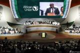 African Leaders To Launch Landmark 55-Nation Trade Zone