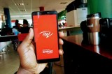 itel Launches Selfie Series Smartphones