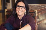 Go To Fewer Meetings, and Take More Action – Bobbi Brown