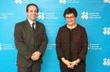 ITC, Visa Partner To Empower Women