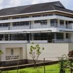 college of medicine malawi
