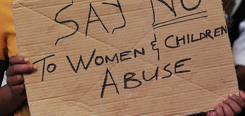 Tanzania Making Headway in War On Gender-Based Violence