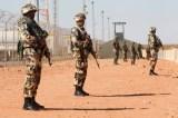Militants Kill 54 In Attack On Mali Army Post