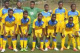 Sexual Harassment In Sports, The Silent Vice In Rwanda