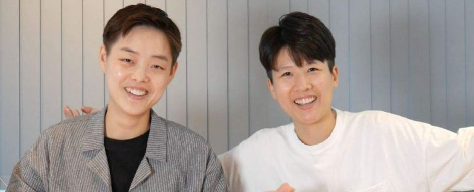 S.Korea's Emerging Feminists Reject Marriage