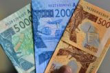 African Countries Reject 'Eco' Currency