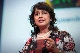 Why Very Few Women Go Into Politics In Mauritius