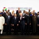 uk-africa-investment-summit-leaders