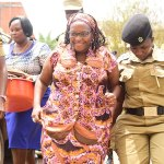 Dr-Stella-Nyanzi-arrives-at-Buganda-Road-court-Yesterday-Photo-Nicholas-Bamulanzeki-1