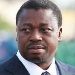 President-Faure-Gnassingbe-1